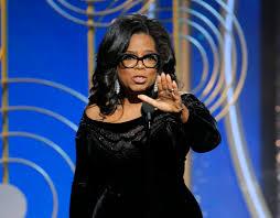 oprah for president has a weinstein problem u2013 las vegas review journal