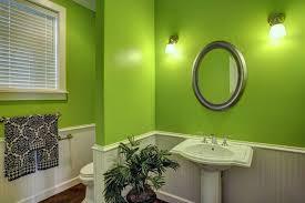 green bathroom decorating ideas green bathroom realie org