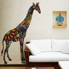 how to decorate wall how to decorate a large living room wall home