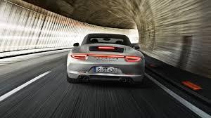 2014 porsche 911 horsepower porsche 911 4 gts cabriolet specs 2014 2015 2016 2017