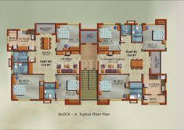 20 harmonious plan of farmhouse fresh at luxury best 25 kitchen 20 harmonious plan of farmhouse home decoration interior design