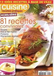 magazine cuisine en ligne magazine de cuisine nuestraciudad co