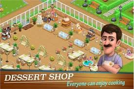 cafe apk cafe world 1 0 38 apk for pc free android koplayer