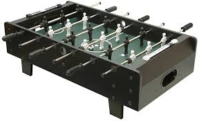 table top football games professional table top football game soccer kids foosball boys