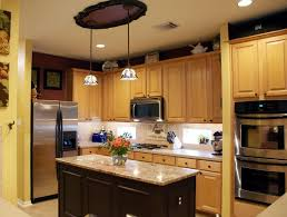 stainless steel kitchen cabinets prices in india home design ideas