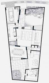 2513 best floor plans images on pinterest floor plans arches