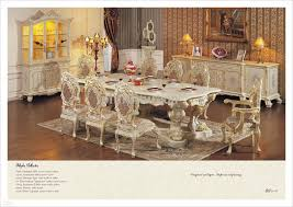 vintage dining room furniture for sale tags superb vintage