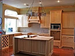 menards unfinished oak kitchen cabinets best home furniture