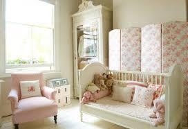 chambre fille romantique deco chambre romantique chambre romantique deco chambre