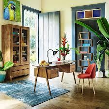 maison du monde k che 20 best salon meubels decoratie images on carving