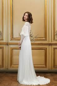 robe de mariã e montpellier 96 best robe de mariée vintage vintage wedding dress images