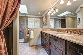 www bathroom design ideas bathroom design ideas lincolnshire dreammaker bath kitchen