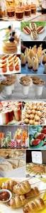best 25 cheap finger foods ideas on pinterest cheap appetizers