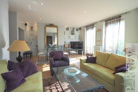 2 bedroom apartments paris 2 bedrooms apartment long term rentals paris les halles 75001 paris