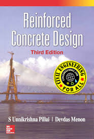 geotechnical engineering by c venkatramaiah free download pdf