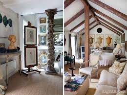 swedish home lars bolander s scandinavian design