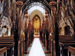 Wedding Ceremony Decoration Ideas Decoration Ideas To Highlight Your Wedding Walk Down
