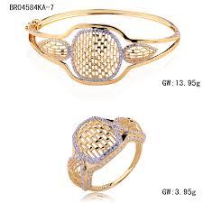 saudi arabia gold earrings saudi arabia gold jewelry sets br04584ka 7 from china