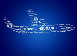 travel insurance companies images Travel insurance reviews best travel insurance 2018 jpg