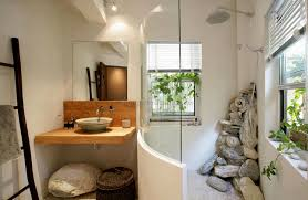 Japanese Style Bathroom by Zen Bathroom Ideas 3 Best Dining Room Furniture Sets Tables And