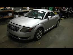 2006 audi coupe used audi coupe seats for sale