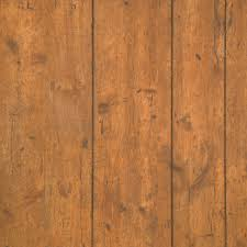 Wood Paneling Walls by Rustic Wood Paneling Wall Antique Rustic Wood Paneling Style