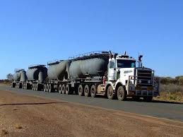 kw t900 270 best oz truckin images on pinterest big trucks australia