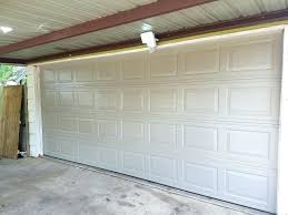 types of garage door remotes garage doors roller type owasso ok damaged door rollers delectable