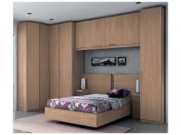 meuble mural chambre chambre placard chambre nouveau beau meuble pont pour lit 160 5