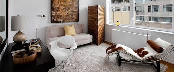 New York Apartments Floor Plans New York Luxury Apartment Floor Plans The Larstrand