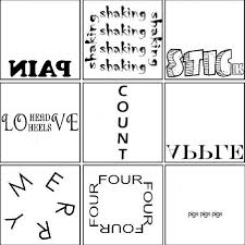 images printable rebus puzzle brain teasers stuff to buy