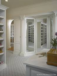 luxury kitchen designer hungeling design dressing room new