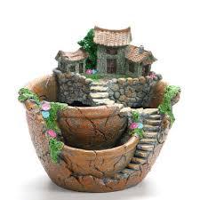 Cheap Small Flower Pots - online get cheap tiny flower pots aliexpress com alibaba group