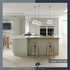 world best kitchen design pictures rberrylaw world best 25 l shaped bar ideas on cave bar designs