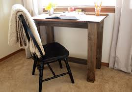 cool desks for bedroom descargas mundiales com bedroom twin bed mattress and box spring cool water beds for kids teenage girl bedroom