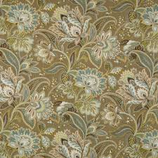 hobby lobby home decor fabric heather valdosta cliffside home decor fabric hobby lobby