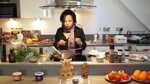 Manjula Kitchen Mridula Kitchen 2017 Season 1 Episode 1 Ginger Carrot And