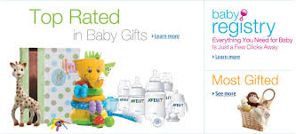 in gifts gifts baby products banks keepsakes gift