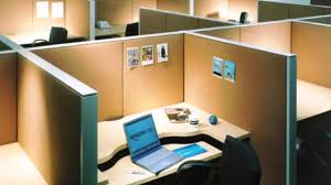 Office Ideas For Work How To Decorate A Cubicle At Work For Birthday All Home Decorations