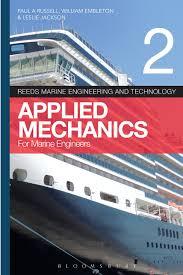 marine engineering books cheap marine engineering find marine engineering deals on line at