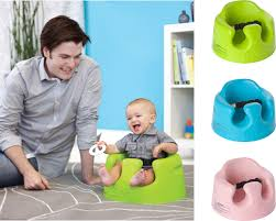 bumbo si e bumbo floor seat to help one sit up in comfort my pins