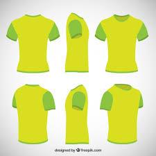 long sleeve shirt illustration vector free download