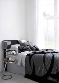 comfortable sheets bed sheet jpg best white bed sheets bed sheets