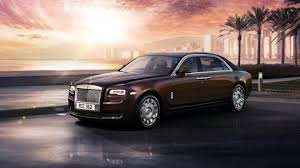 roll royce milano anteprima rolls royce ghost series ii foto e video motorbox