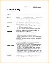 resume sle word document download resume computer science objective computer science resume sle