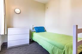 san diego state street vantaggio suites 1736 state street 1 vantaggio state street in san diego