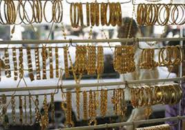 ornaments worth rs 70 lakh looted from pune jewellery shop