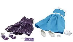 Fair Toys R Us Bedroom Sets Journey Girls Limited Edition Celebration Collection Gift Set