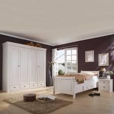 Schlafzimmer Lampe Lila Wohndesign Schönes Hervorragend Led Lampen Schlafzimmer