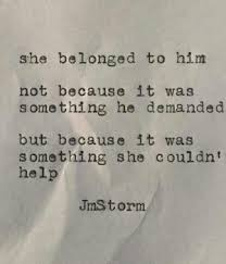 best 25 poems for birthdays ideas on pinterest quotes for